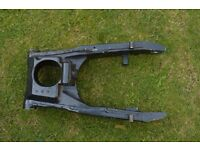 Kawasaki ZX7R Swing arm