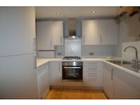Beautiful 1 bedroom unfurnished house to rent, a short walk Bromley North & Sundridge Park stations