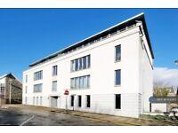 2 bedroom flat in Queens Lane North, Aberdeen, AB15 (2 bed) (#914383)