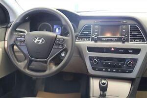 2015 Hyundai Sonata **New Arrival** Regina Regina Area image 18