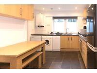 MUST SEE 3 BED HOUSE TULSE HILL/BRIXTON