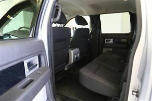2010 Ford F-150 SuperCrew   **New Arrival** Regina Regina Area image 18