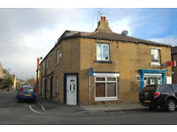 BMV 2 bed house in Pudsey!