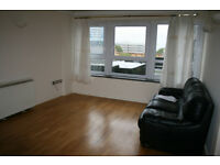 Woolwich Arsenal SE18. Large, Light & Modern 2 Bed 2 Bath Furnished Flat with Concierge near Station