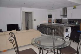 Double Bedroom Available, Modern 2 Bed Flat, Heaton, Sandyford, City Centre, Newcastle Upon Tyne