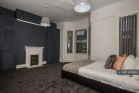 1 bedroom in Northumberland Road, Coventry, CV1 (#1128141)