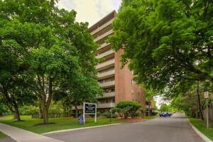 Renovated Two Bedroom Apartment for Nov in Downtown London London Ontario image 10