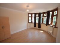 Spacious 4 bedroom Semi-detached house to rent on Upney Lane, Barking, DSS welcome with Guarantor