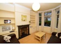 Newly-refurbished 2 Bed Flat with private garden, Wood Green N22