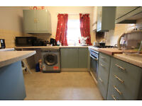 4 bedroom house for rent *THORNTON HEATH* Gonville Rd