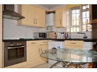CALL NOW - SPACIOUS 2 BEDROOM FLAT AVAILABLE IN WHITECHAPEL E1