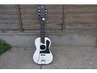 "Selco ""Gala"" 1960,s Guitar"