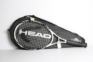 Raquette de speed Tennis (A043983)