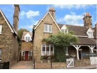 1 bedroom in Hainault Road, Chigwell, IG7