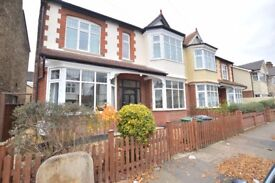 Move in by Xmas/Jan 2018 Large 5 bed 2 bath house off Streatham High Road SW16 Avail Now