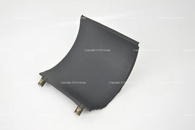 Bentley Continental GT Rear centre seat cover panel trim