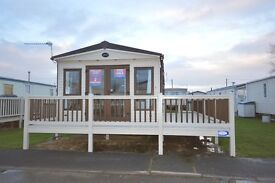 Stunning holiday home for sale in kent,whitstable,Thanet,herne bay
