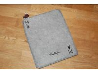 Tablet or Ipad Case