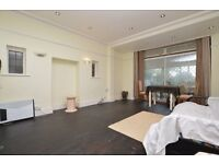 HUGE HUGE HUGE MUST SEE 4 BED HOUSE! WITH 3 BATHROOMS! 2 RECEPTIONS! GREAT VALUE IN LOVELY BECKENHAM