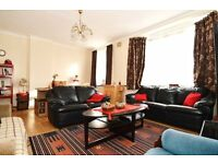 2 bedroom flat in Margarets Court, St. Margarets Road,, Edgware