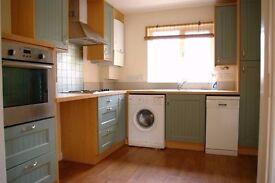 Very CHEAP on Upper Street! £160 room, £300 deposit!!!