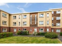 2 Bedroom Flat for Sale next to Corn Exchange (Slateford) ** Fixed Price 192,500 ***