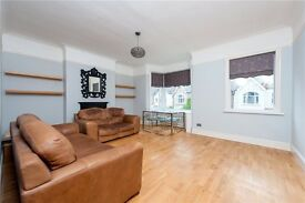SPACIOUS 2 BED IN LOVELY RESIDENTIAL AREA! LARGE LIVING AREA, WITH SEPARATE KITCHEN. 320 PW!