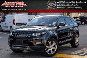 2015 Land Rover Range Rover Evoque Pure|Nav|Rear Cam|Meridian So