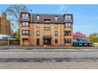 2 bedroom ground floor flat on Newhaven Road, Edinburgh