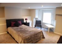 Luxury Furnished Room in East Ipswich