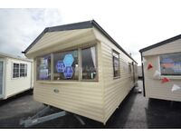 Willerby salsa eco park fees included until 2019