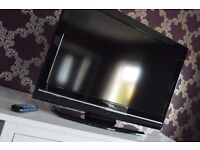 LCD Television 32 inch