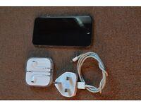 Apple iPhone 6 - 16GB - EE / Virgin Network - No Offers