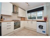 Amazing 4 Double Bedroom No Lounge House £2600PCM - Stoke Newington - Available 9th Oct!!