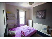 1 bedroom in North Birbeck Road, London, E11 (#1080622)