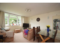 Call Brinkley's, Putney today to view this beautifully-presented, 2 double bedroom flat. BRN1243794