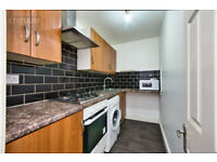 Bargain Modern 3 Bed Apartment on Mile End Road for £1,500PCM - Available now