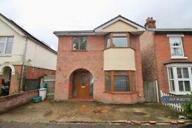 3 bedroom house in Meyrick Crescent, Colchester, CO2 (3 bed) (#913779)