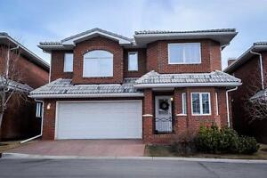 43 Prominence Path SW - 3 Bedroom House for Rent
