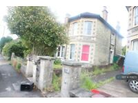 1 bedroom in Chesterfield Road, St. Andrews, Bristol, BS6 (#1119670)
