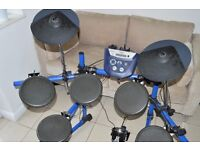 ROLAND TD6 DRUM KIT for sale