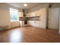 STUNNING 1 BEDROOM FLAT FOR RENT IN BRIXTON HILL !!