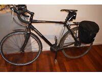 Specialized Tricross Bicycle XL