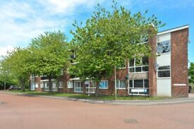 NEW! 1 BED TOP FLOOR FLAT TO LET IN WARDLEY COURT IN WARDLEY! DSS WELCOME!