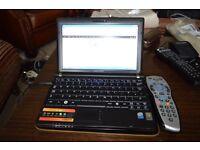 Samsung Netbook NC10