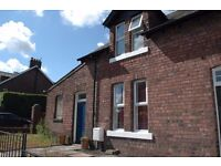 4 bedroom house available in Newtongrange!