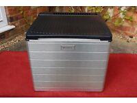 Dometic Combicool RC2200 EGP (three way) fridge.