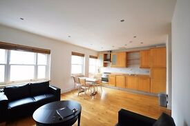 Heart Of Eastend - 2 Bedroom Available In Whitechapel!!!!!!!