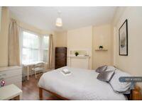 1 bedroom in Glyn Road, London, E5 (#1011053)