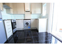 STUNNING& AMAZING 2 BEDROOM FLAT FOR RENT IN BALHAM !!
